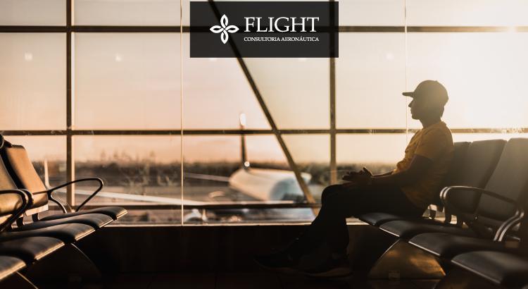 Entenda como a decisão do governo em reduzir o QAv impactará no valor que você paga pelas passagens aéreas.
