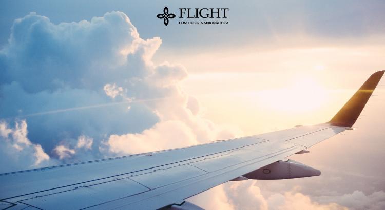 Aviação executiva e agronegócio foram setores responsáveis por grande parte do crescimento do mercado da aviação no último ano.