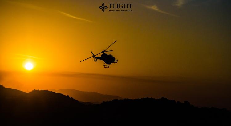 Entenda no post de hoje como funcionam as restrições para OPEAs no entorno de aeródromos e helipontos e como obter a autorização COMAR.