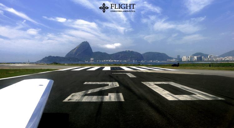 Conte com a FLIGHT para realizar o Plano Básico do seu empreendimento!