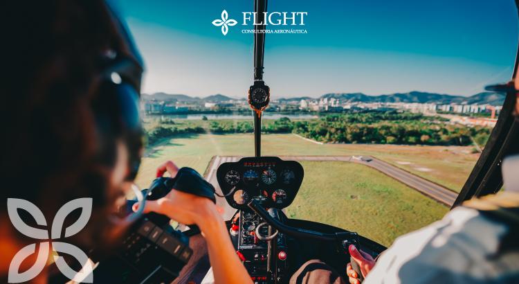 Uma das funções do PBZPH é garantir a segurança de pilotos, passageiros e pessoas que estejam nas áreas próximas ao heliponto.